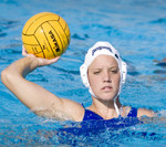 No. 16 Santa Barbara Falls to No. 6 San Diego State, 8-7
