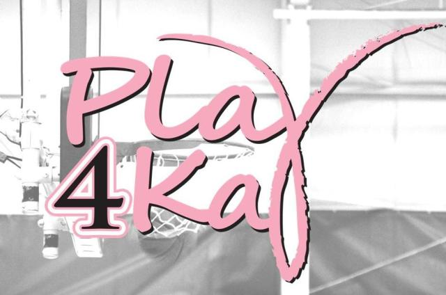 Fitchburg State Hosts WBCA Play 4 Kay Event