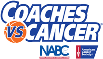 MMI Participates in Coaches vs. Cancer