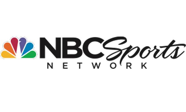 ECAC Hockey Partners with NBC Sports Network