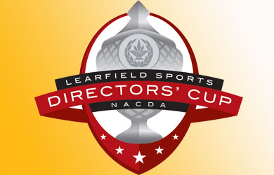 Salisbury sits at No. 23 in Learfield Sports Directors' Cup standings through fall