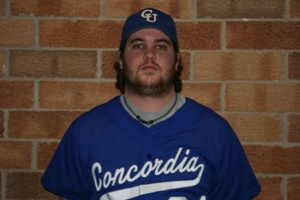 CUW shuts out Maranatha in game two