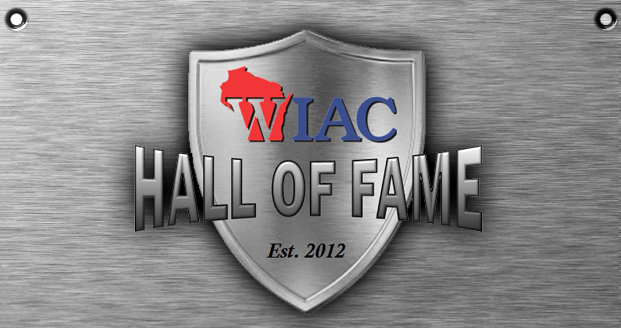 WIAC Hall Of Fame Banquet Tickets Available