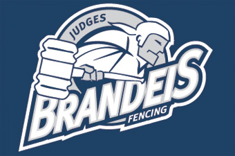 Women's Fencing has fine performance at Brandeis Invite