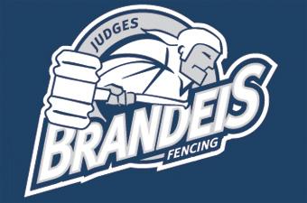 Brandeis Fencing