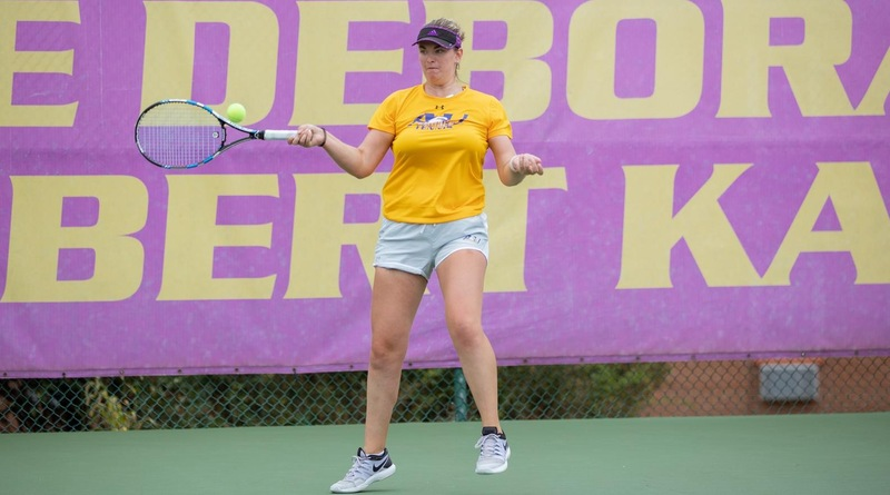 Eagle Women Fall On The Road In GLIAC Match