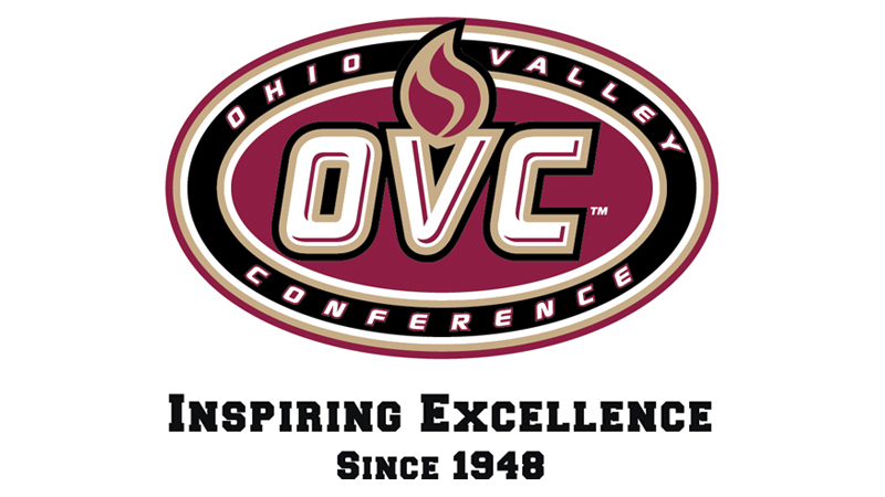 OVC concludes Spring meetings in Nashville