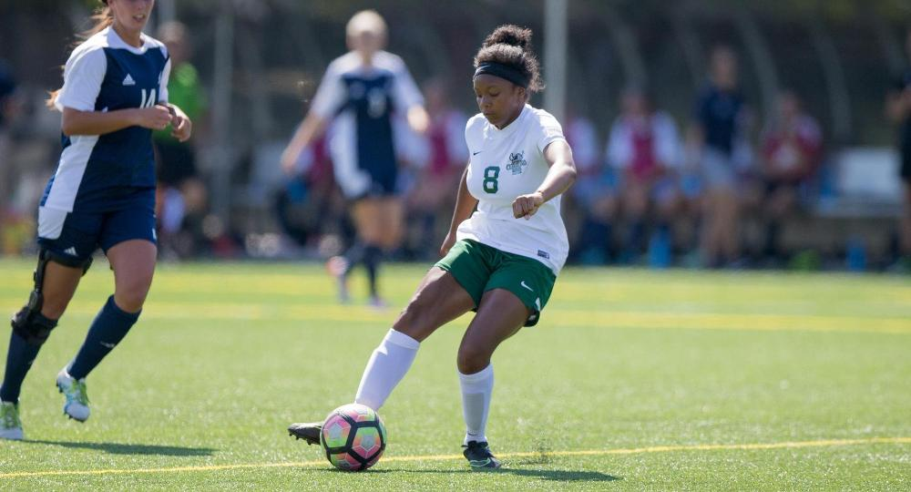 Vikings Fall to Valparaiso, 1-0, in League Opener
