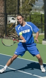 Gauchos End Season With 4-3 Victory Over USF