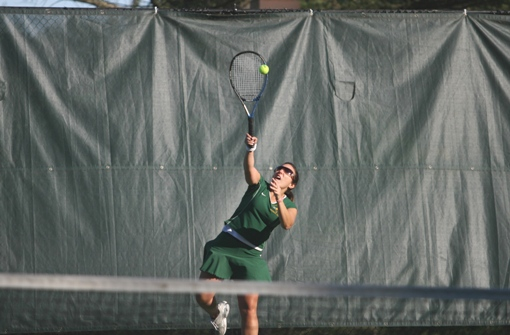 Plymouth State defeats Lyndon