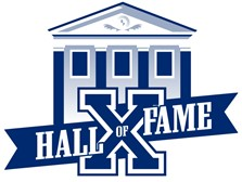 StFX Sports Hall of Fame