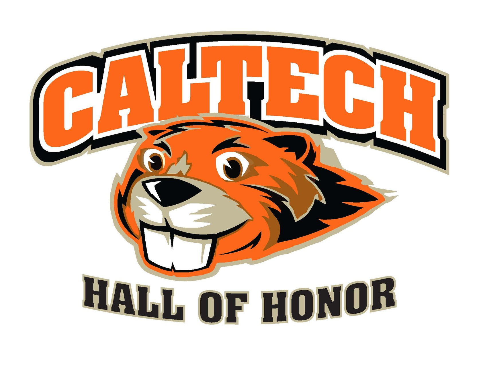 Fifth Hall of Honor Class Revealed