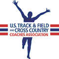 USTFCCCA honors MIAC individuals and teams with academic awards