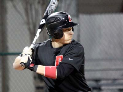 CUA downs Averett 6-3 to improve to 3-1 on spring break trip