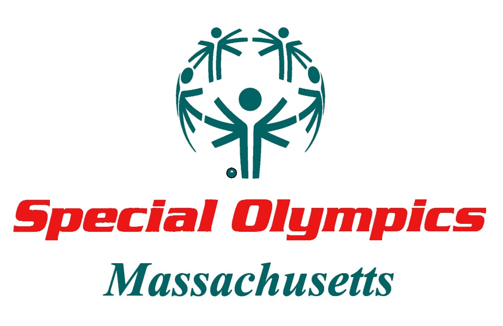 Coach Cowles Participates in Tenth Annual Special Olympics Massachusetts Celebrity Golf Classic