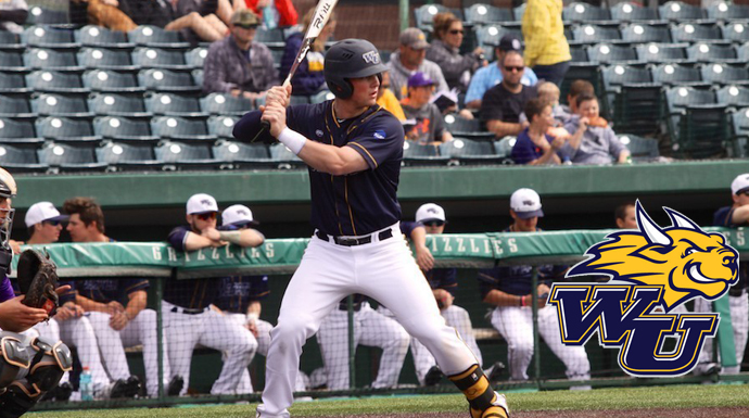 Kammer to D3baseball.com Team of Week