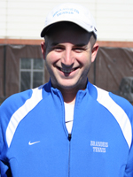 Simon Miller full bio