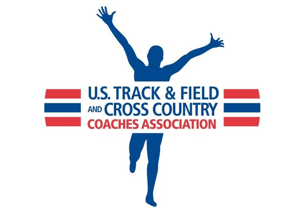 Men's and women's track and field teams and 8 individuals named All-Academic