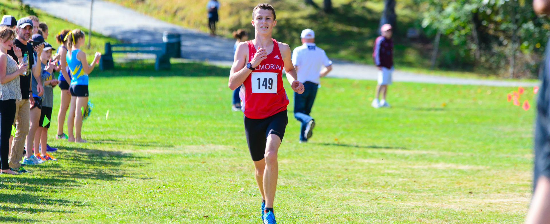 Sea-Hawks head to StFX for AUS Championships