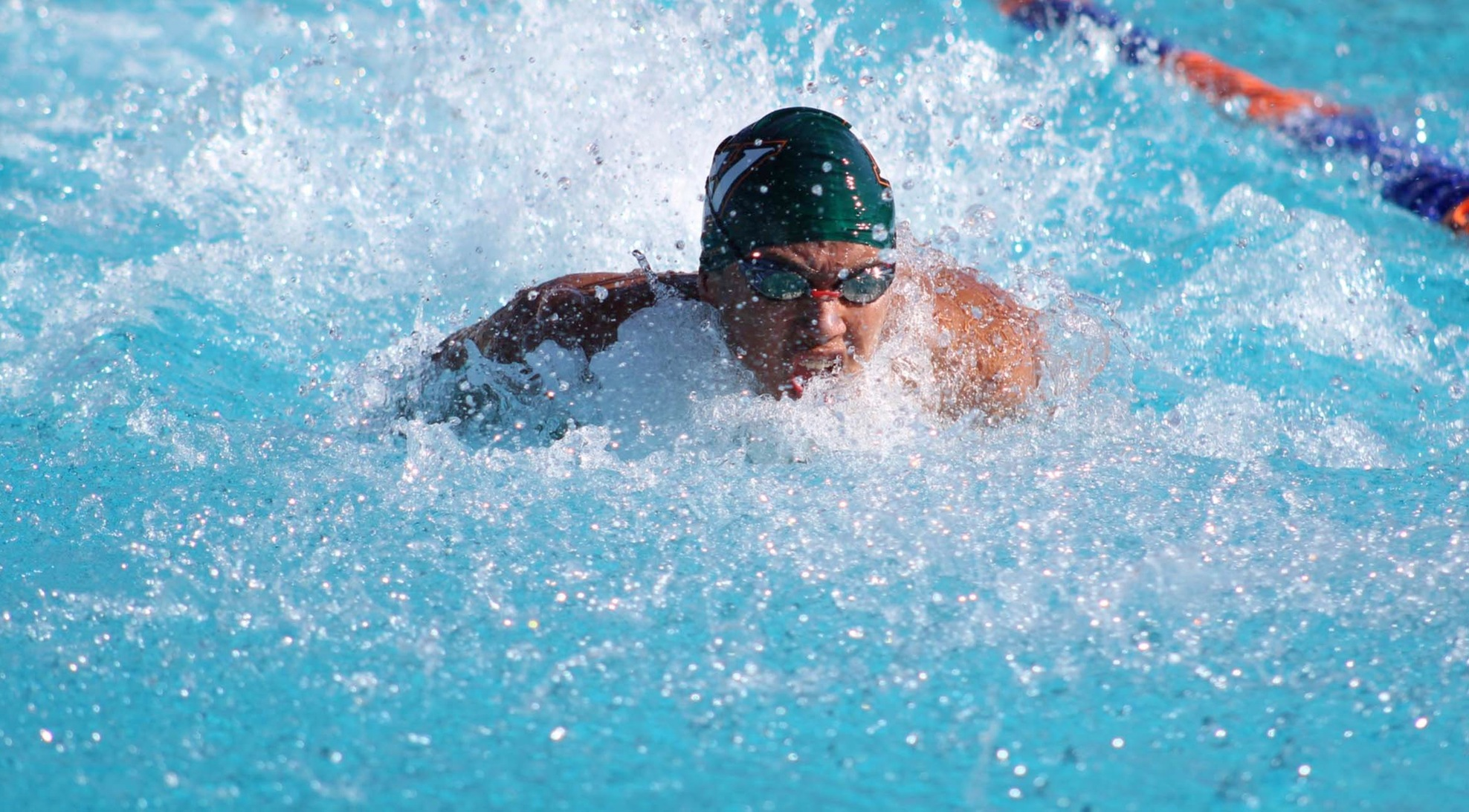 SCIAC Swimming and Diving Championships