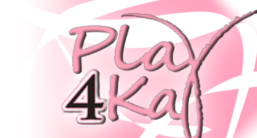 Tennessee Tech women's basketball hosts Play 4 Kay awareness event