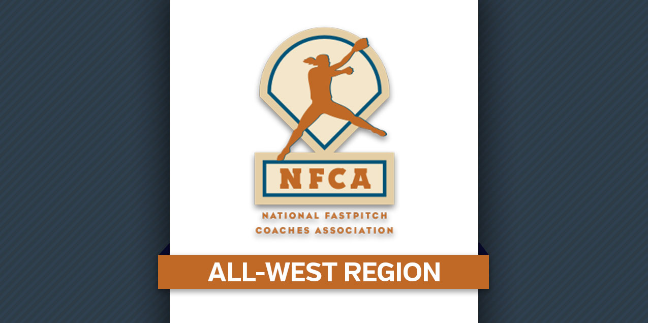 Seven SCAC Softball Players Named to NFCA All-Region Team