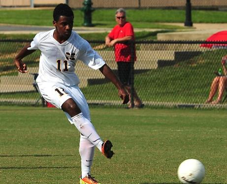 perkinston men Eccc men's soccer faces andrew college in perkinston.