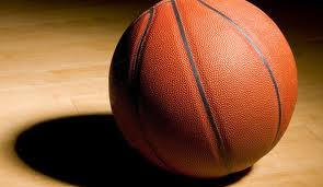 Basketball Schedules Released