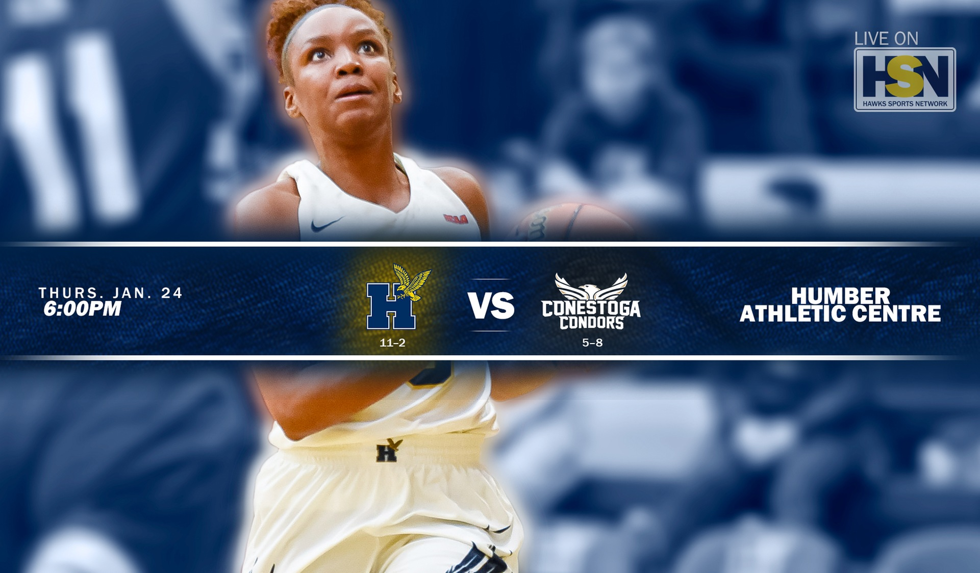 No. 11 WOMEN'S BASKETBALL CONCLUDES HOMESTAND THURSDAY