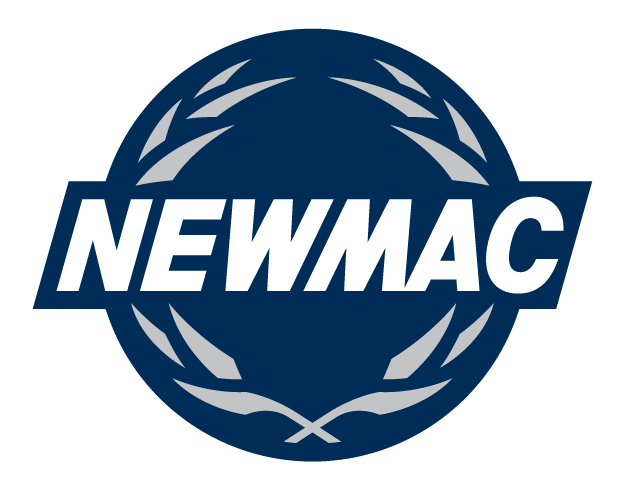 McGuire Named NEWMAC Women's Swimmer of the Week