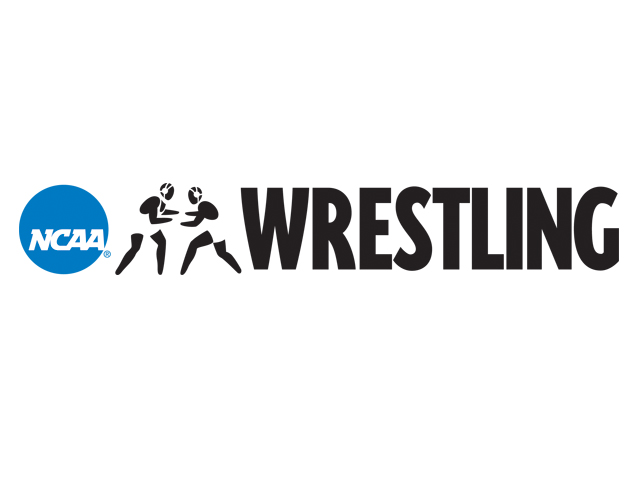 Lake Erie Wrestling Announces First Recruiting Class