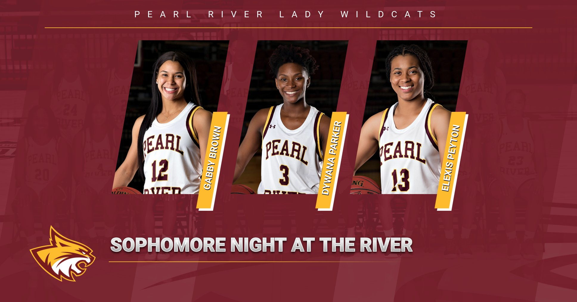 Sophomore Night win may propel Pearl River into playoffs