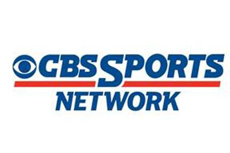 The Collegiate Women Sports Award Presented by Honda to Air on CBS Sports Network