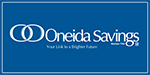 Oneida Savings