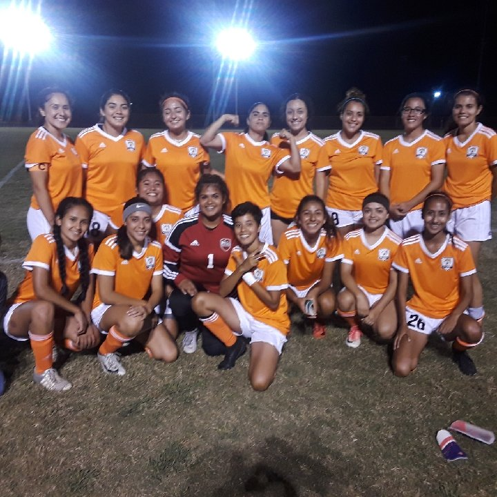 Tigers Beat De Anza 4-2 For First Win In Program History