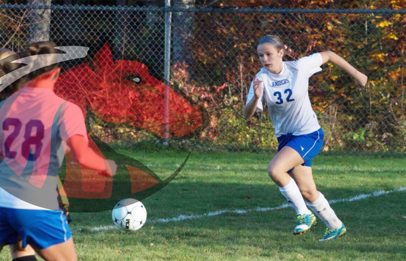 Women's Soccer bolsters defense with newest commitment