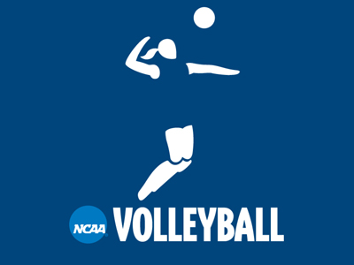 Match Times & Ticket Prices For NCAA Volleyball