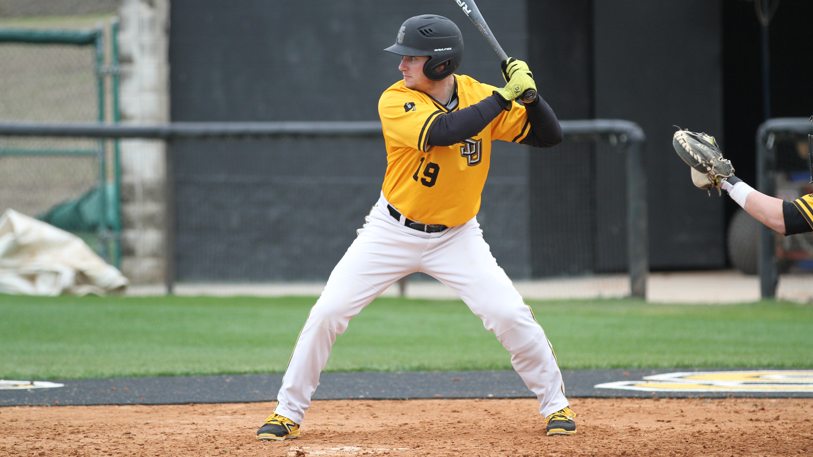 Big third inning propels Southwestern to series sweep of Austin College