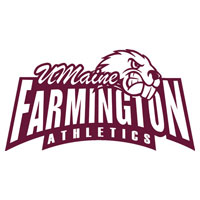 UMaine-Farmington