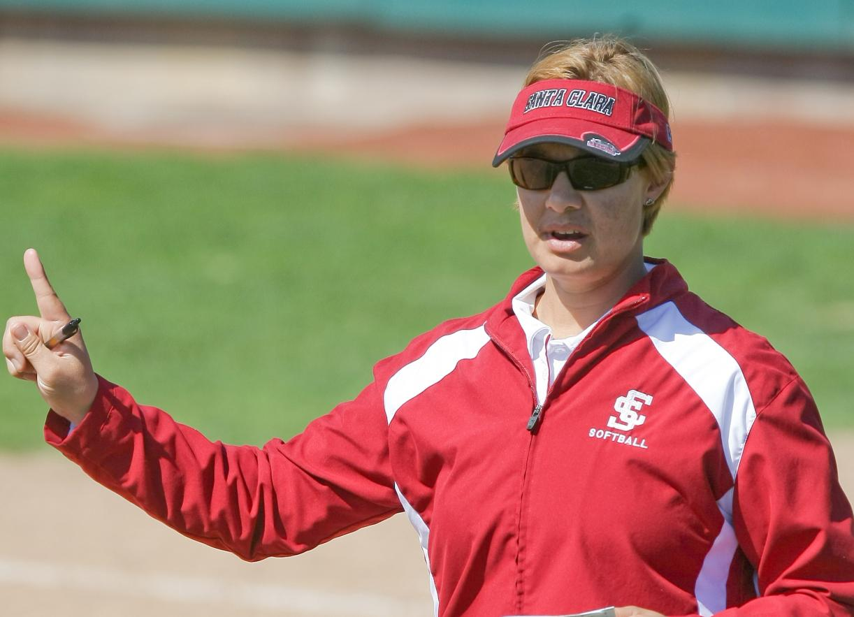 SCU Softball to Host Winter Prospect Camp on January 30