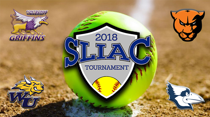SLIAC Softball Tournament, The Sequel