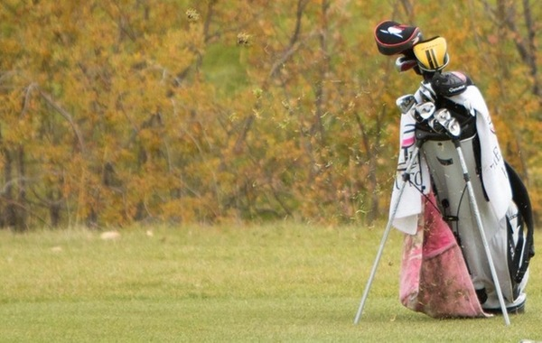 Day one of ACAC Golf Championships is complete