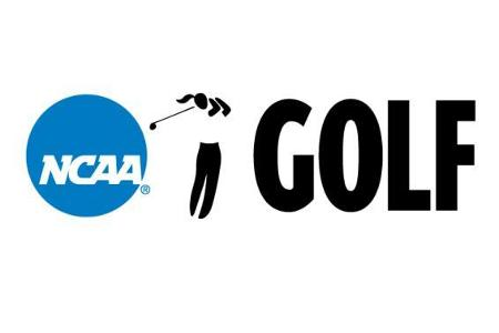 Nominees Announced for Class of 2015 Honda Sport Award for Golf