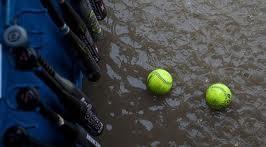 2014 USCAA National Tournament Ends Early Due to Rain