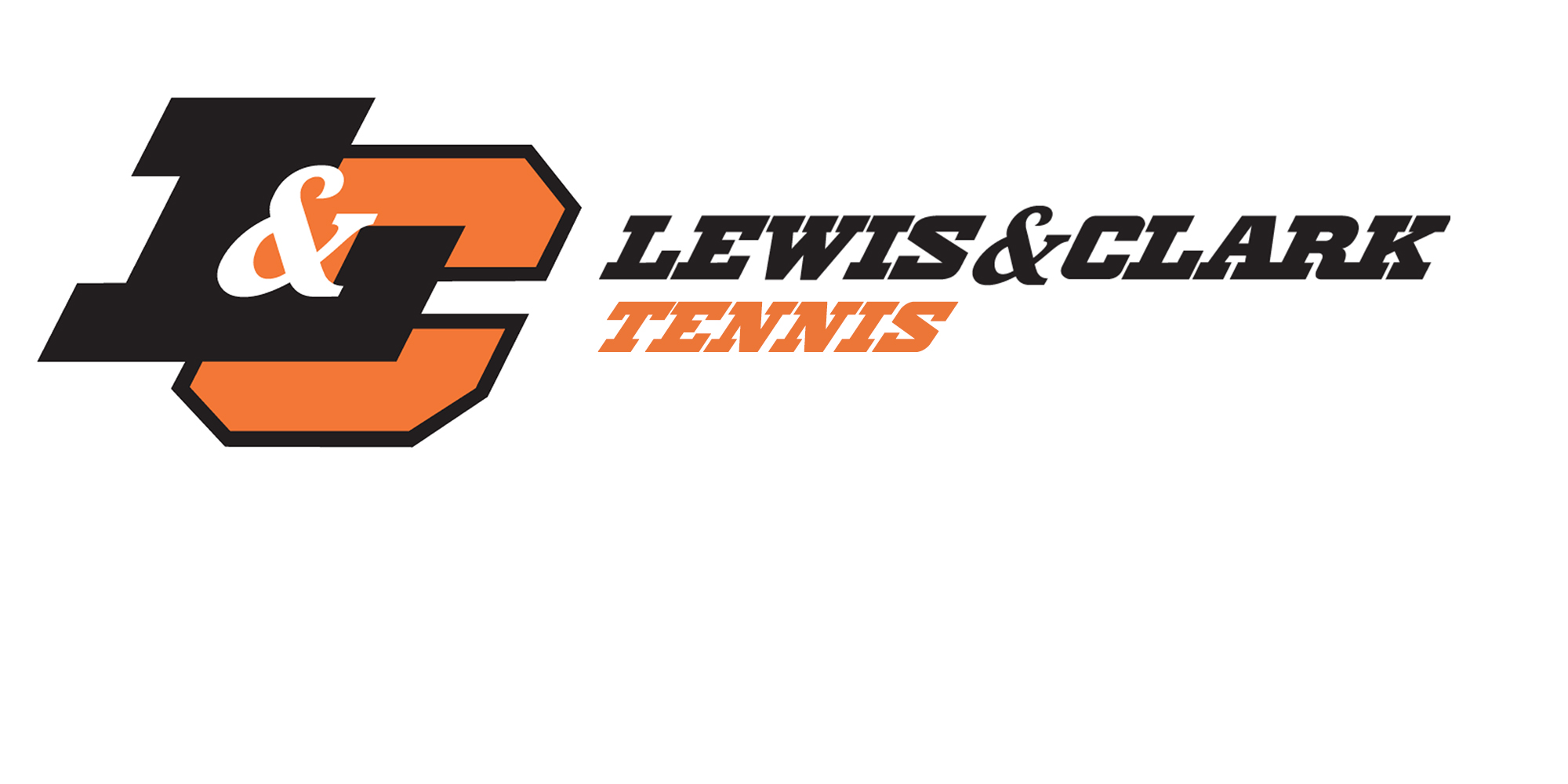 Deuel added to tennis coaching staff