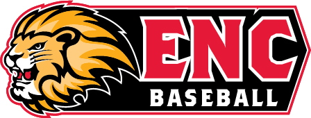 ENC Baseball Archives