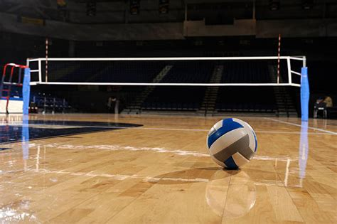 Volleyball stumbles at Brandywine