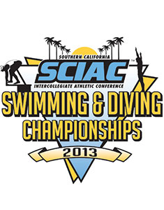 Athenas And Stags Look To Repeat As SCIAC Swimming & Diving Champions
