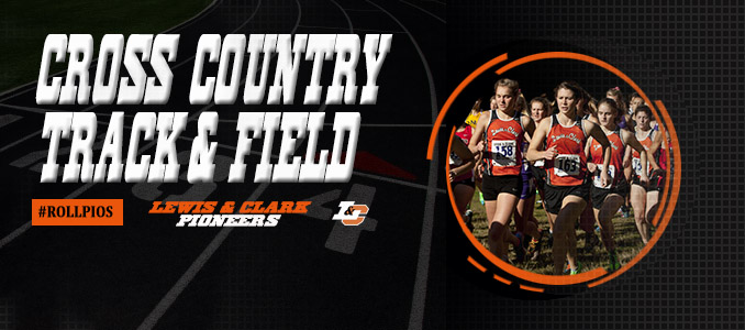 Cross Country and Track & Field Ready to Hit the Ground Running