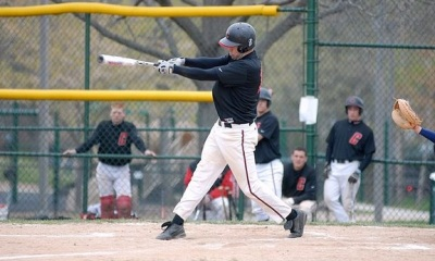Baseball Wins Two at Ripken Experience
